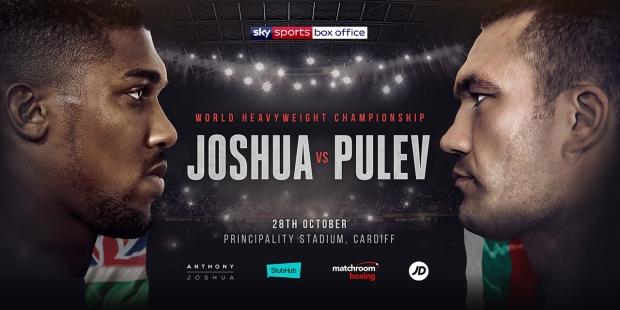 Joshua-vs-Pulev-Twitter.jpg