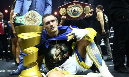 Oleksandr-Usyk-to-face-Tony-Bellew-as-he-gambles-undisputed-status-450x270