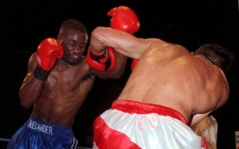 Wayne-Alexander-Boxing-3.jpg